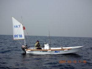 湘南高圧タンク工業PF16